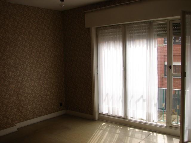 Huis - Meerbeek - #1795732-6
