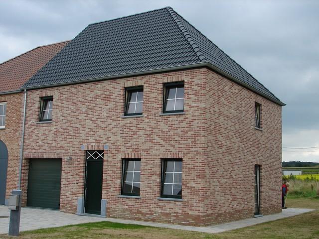 Villa - EVERBERG - #1795773-0