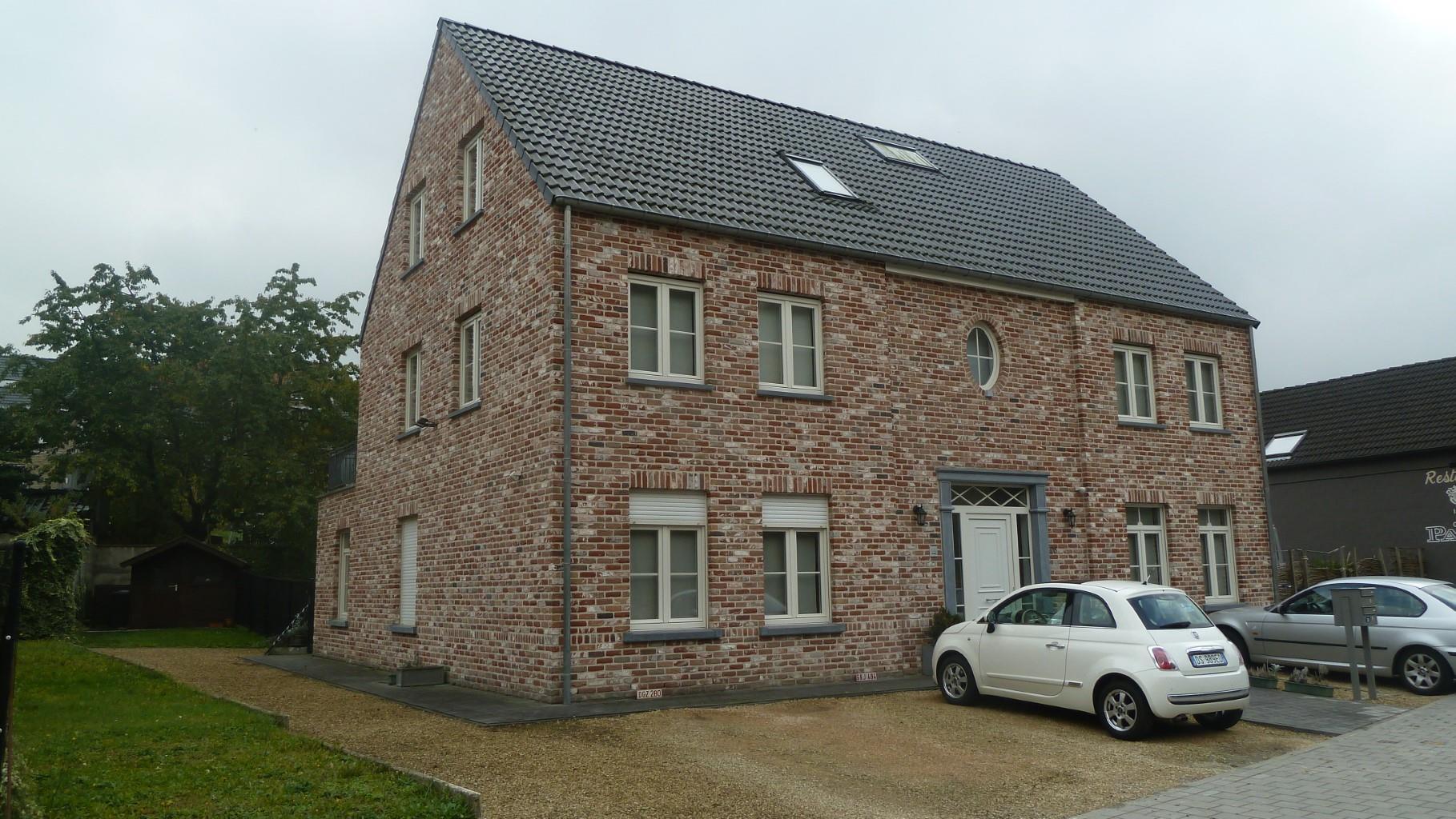 Ground floor - Sterrebeek - #1795905-0