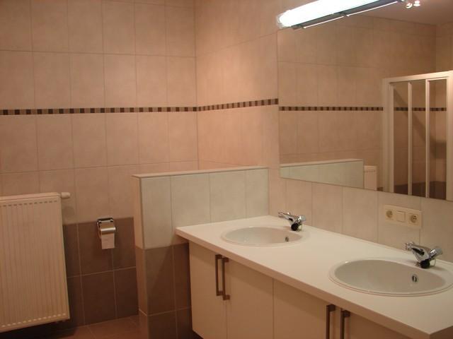 Ground floor - Sterrebeek - #1795905-4