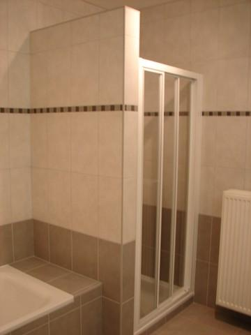 Ground floor - Sterrebeek - #1795905-5