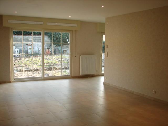 Ground floor - Sterrebeek - #1795905-2