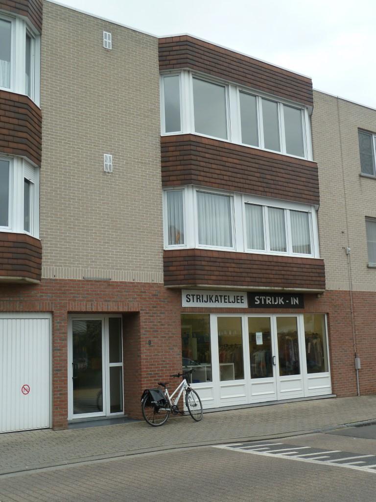 Appartement - Kortenberg - #1886339-0