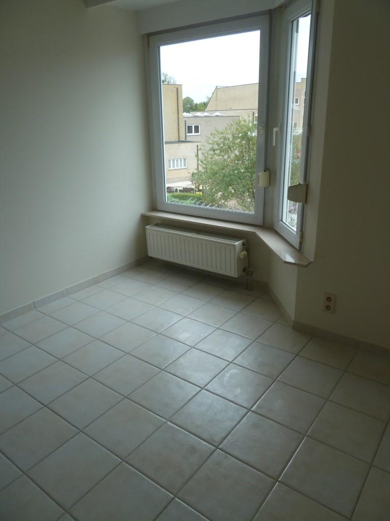 Appartement - Kortenberg - #1886339-5