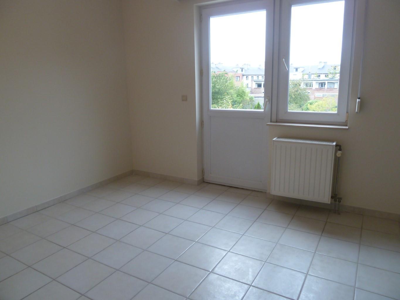 Appartement - Kortenberg - #1886339-3