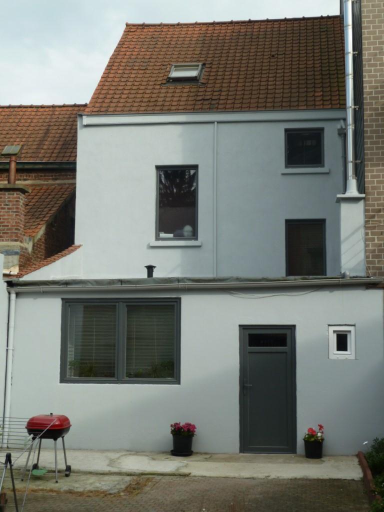 Huis - Sterrebeek - #1886341-11