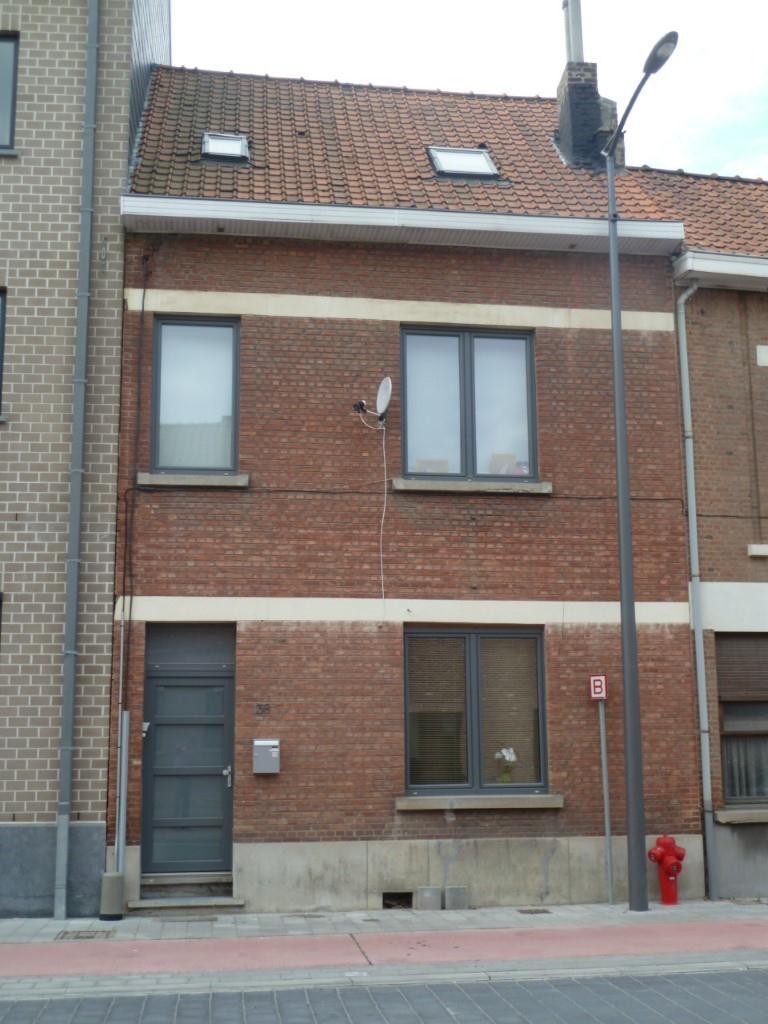 Huis - Sterrebeek - #1886341-10