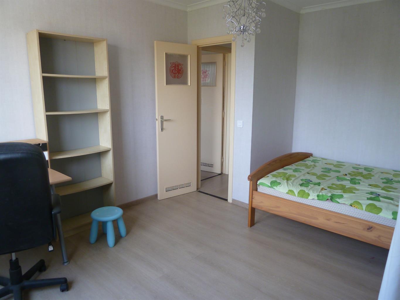 App. sous toit - Tervuren - #2021853-3