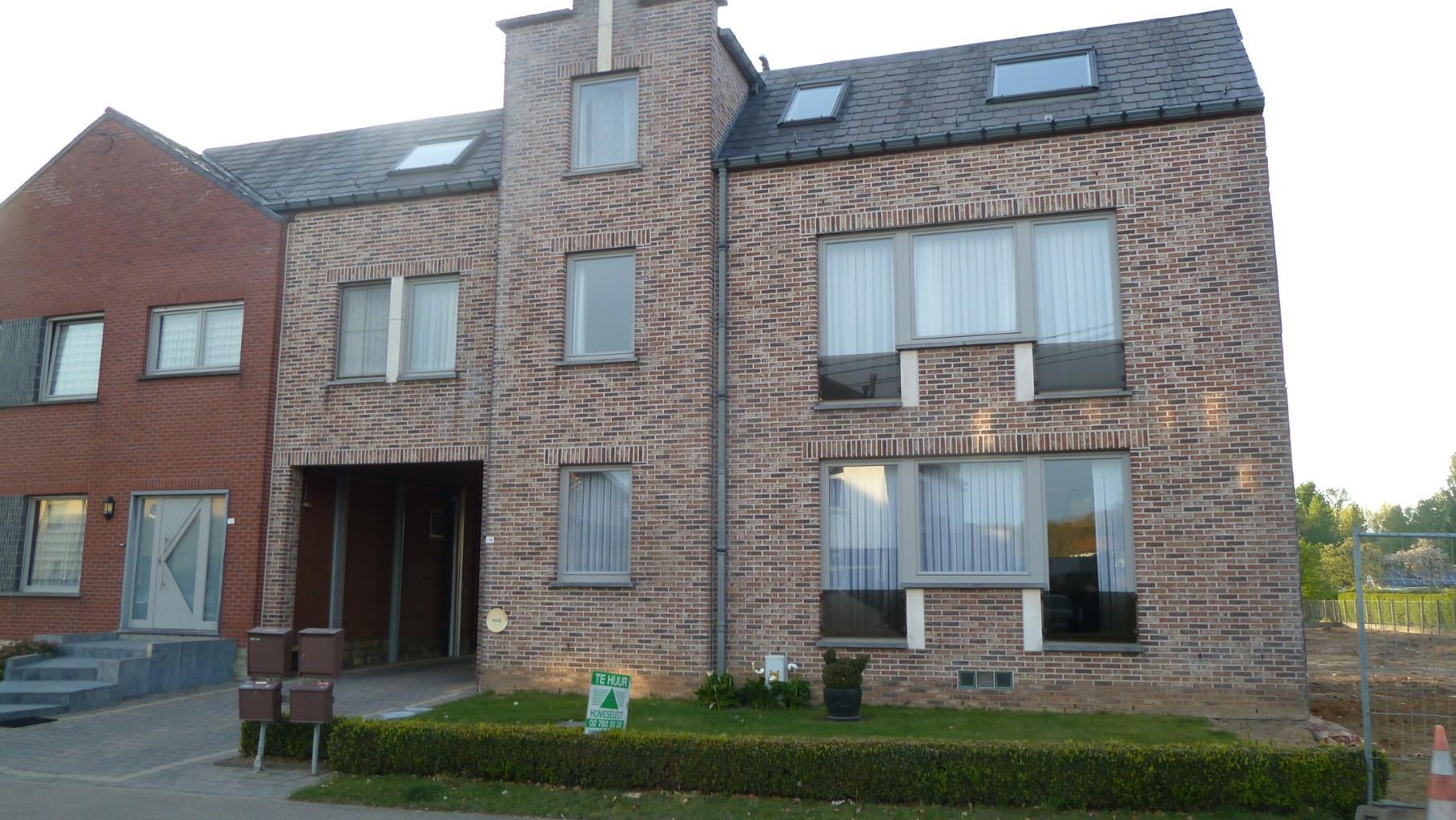 Appartement - Kortenberg Meerbeek - #3083945-2