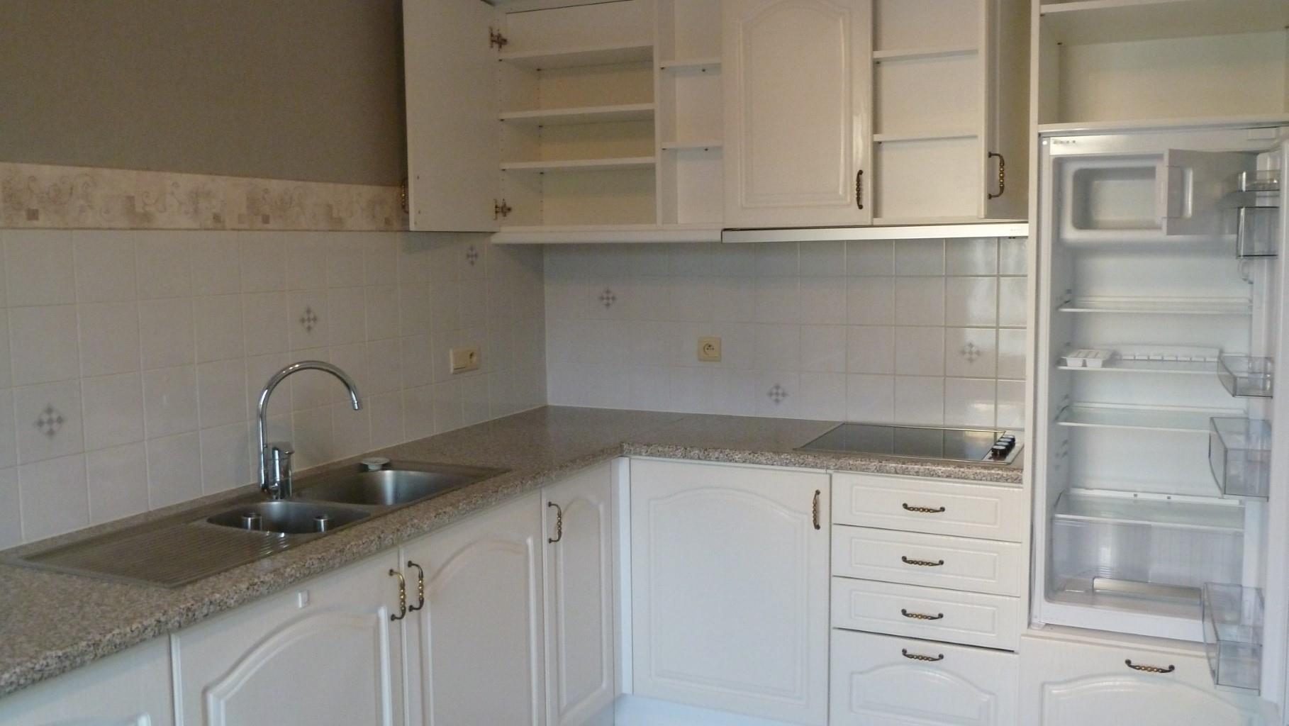 Appartement - Kortenberg Meerbeek - #3083945-9