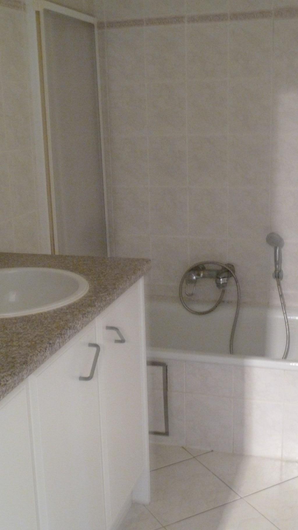 Appartement - Kortenberg Meerbeek - #3083945-7