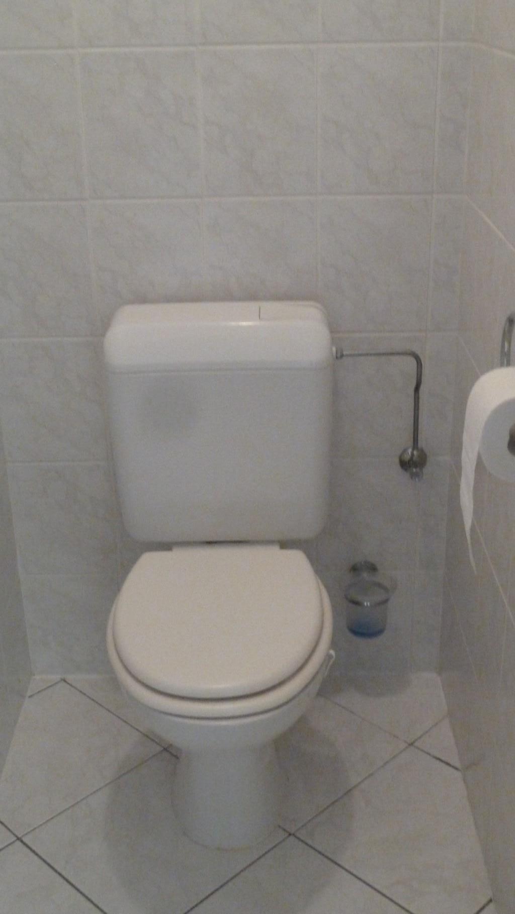 Appartement - Kortenberg Meerbeek - #3083945-3