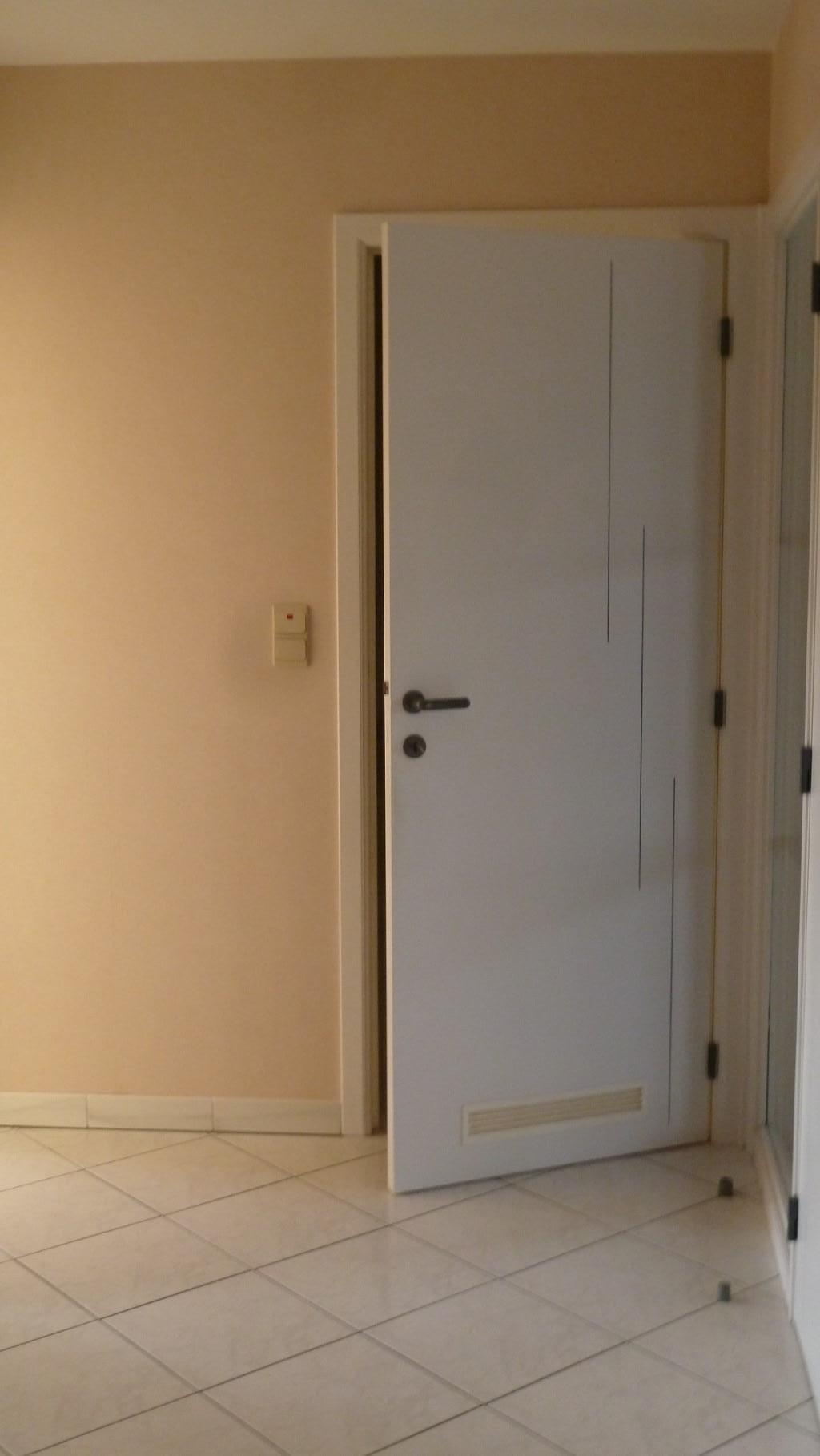 Appartement - Kortenberg Meerbeek - #3083945-4