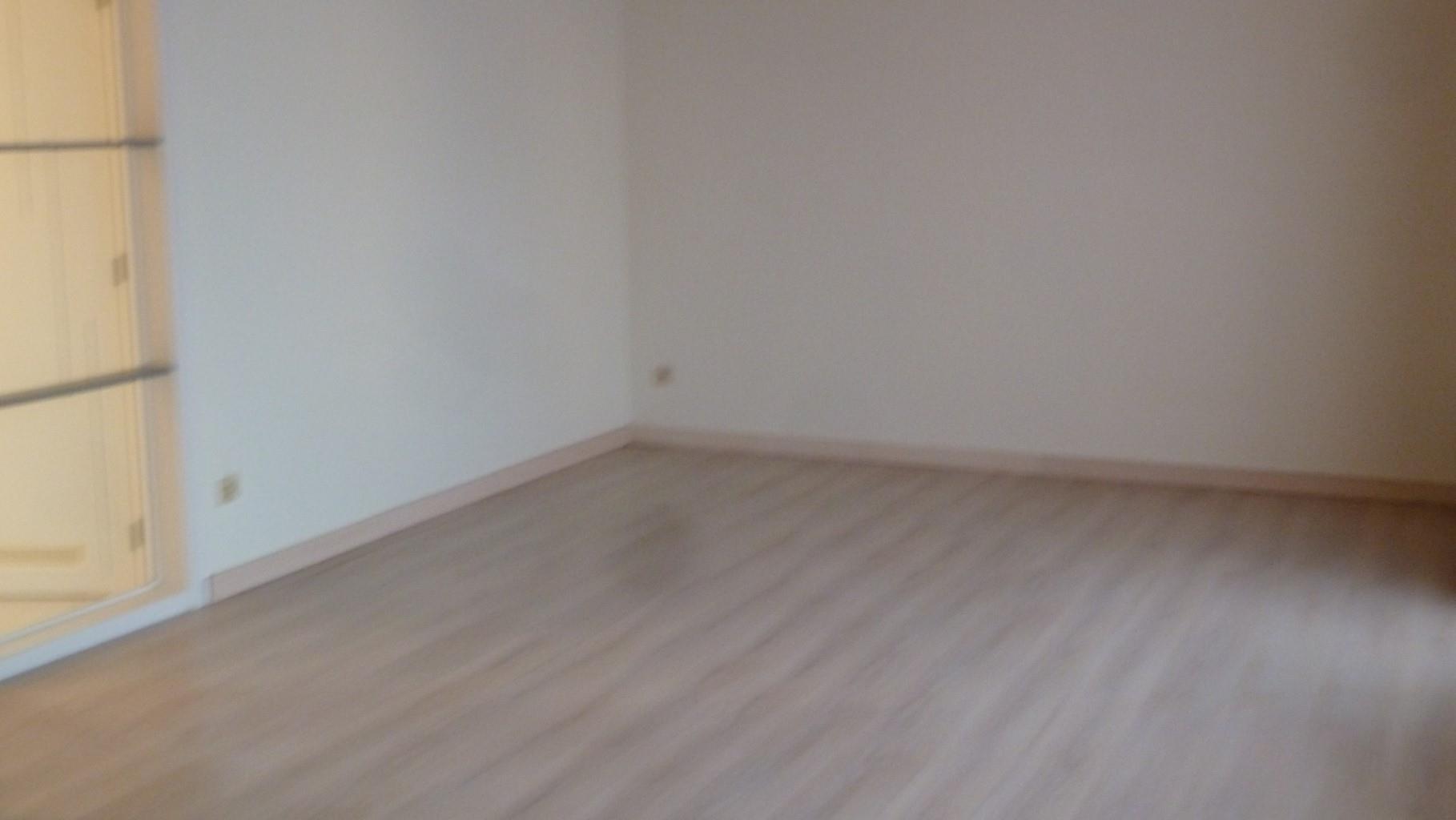 Appartement - Kortenberg Meerbeek - #3083945-8