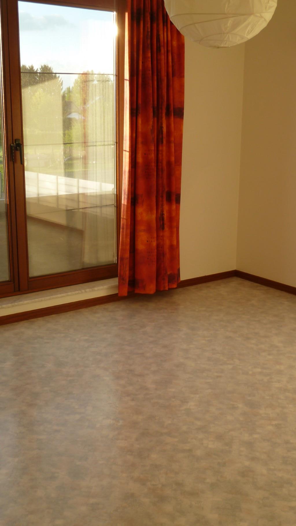 Appartement - Kortenberg Meerbeek - #3083945-6