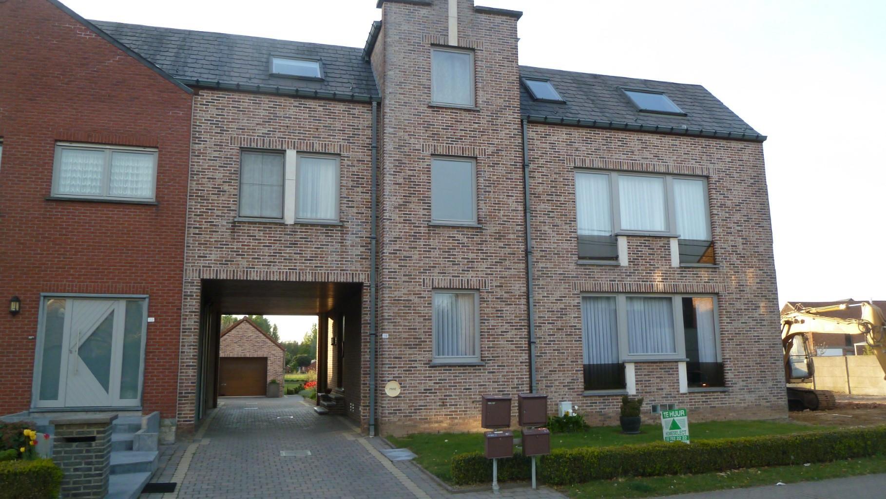 Appartement - Kortenberg Meerbeek - #3083945-1