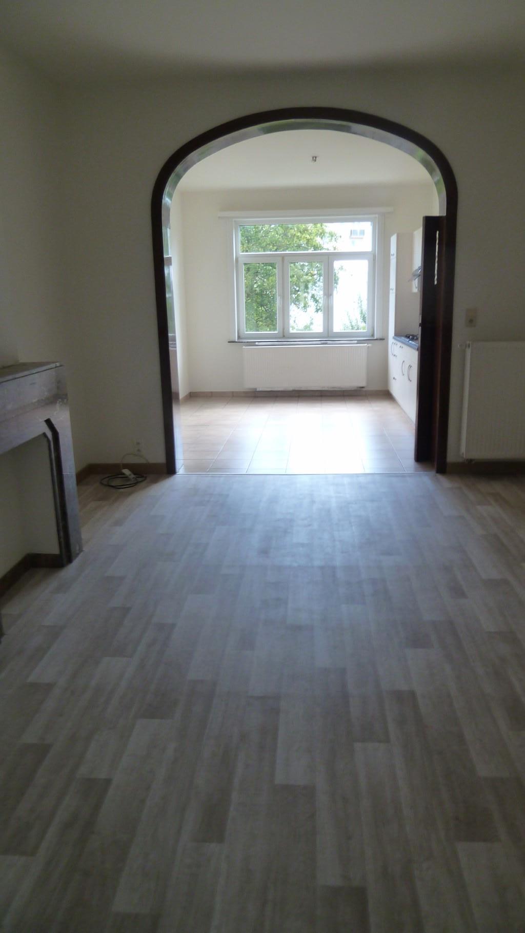 Flat - Sint-Lambrechts-Woluwe - #3185938-7