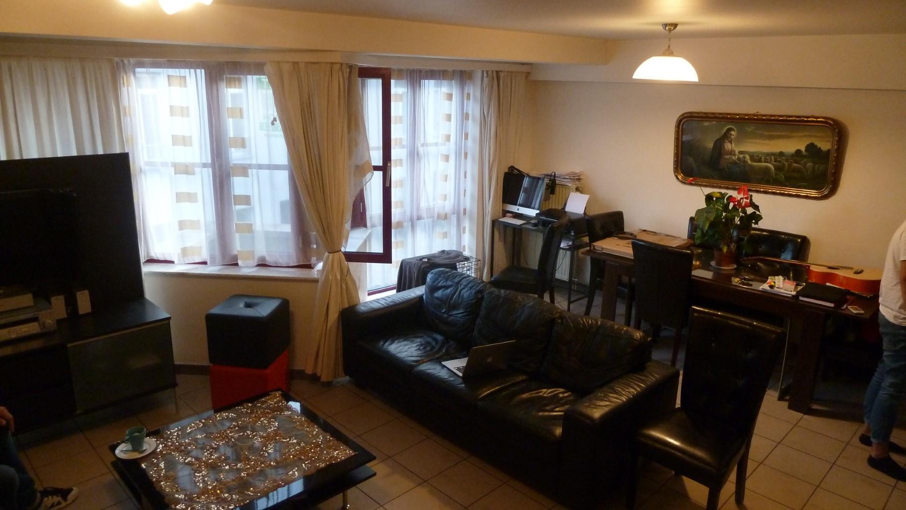 Duplex - Tervuren - #3207319-6