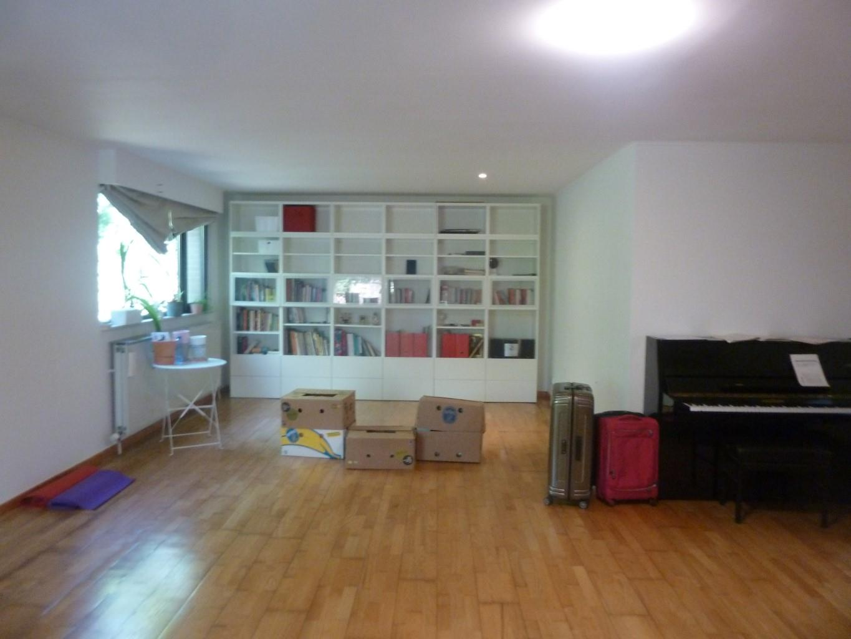House - Tervuren - #4002226-0