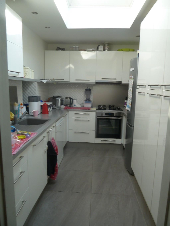 House - Tervuren - #4002226-4