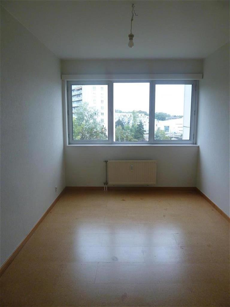 Appartement - Sint-Lambrechts-Woluwe - #4145921-5