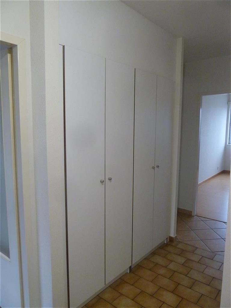 Appartement - Sint-Lambrechts-Woluwe - #4145921-4