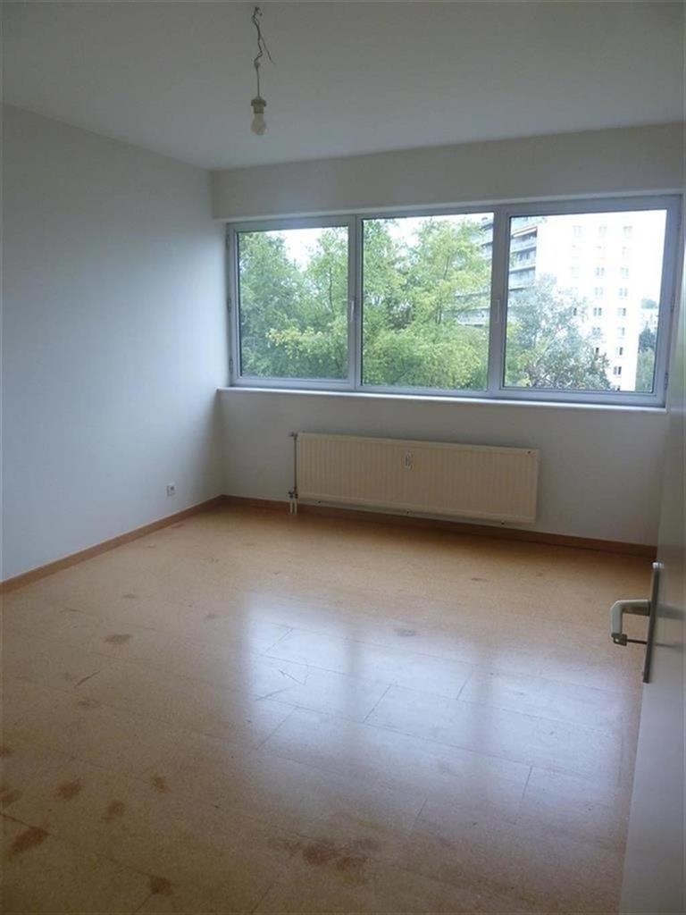 Appartement - Sint-Lambrechts-Woluwe - #4145921-6