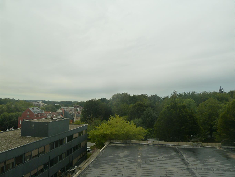 Appartement - Sint-Lambrechts-Woluwe - #4145921-0