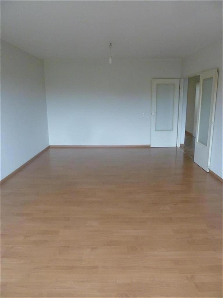 Appartement - Sint-Lambrechts-Woluwe - #4145921-3