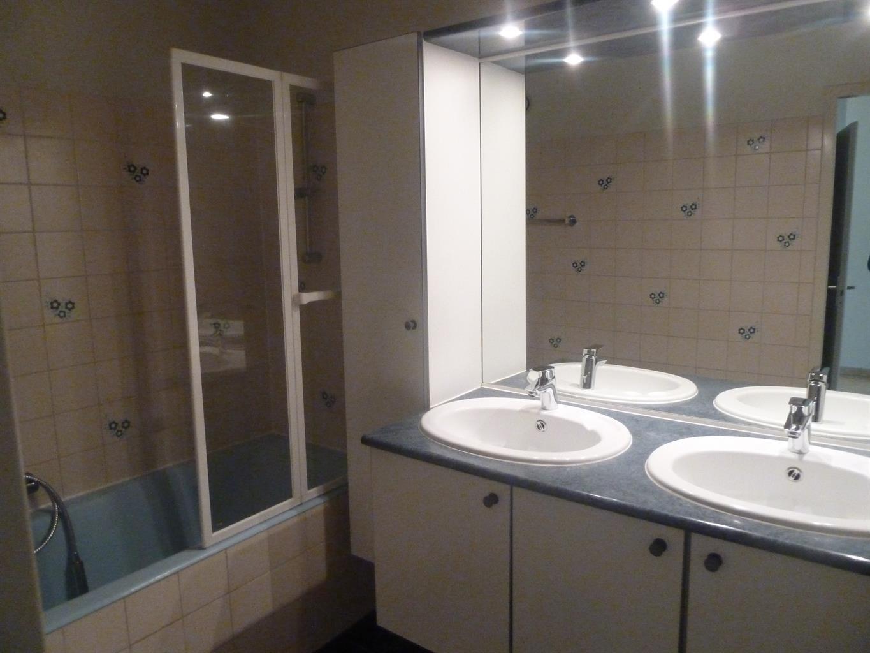 Appartement - Sint-Lambrechts-Woluwe - #4145921-7