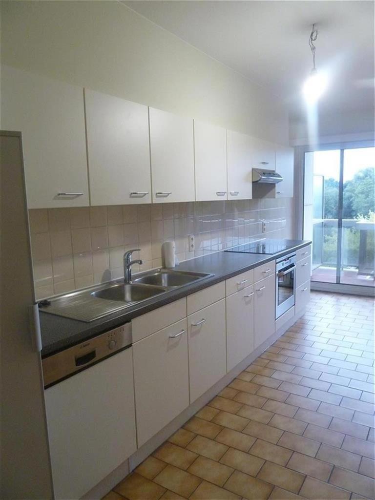 Appartement - Sint-Lambrechts-Woluwe - #4145921-1