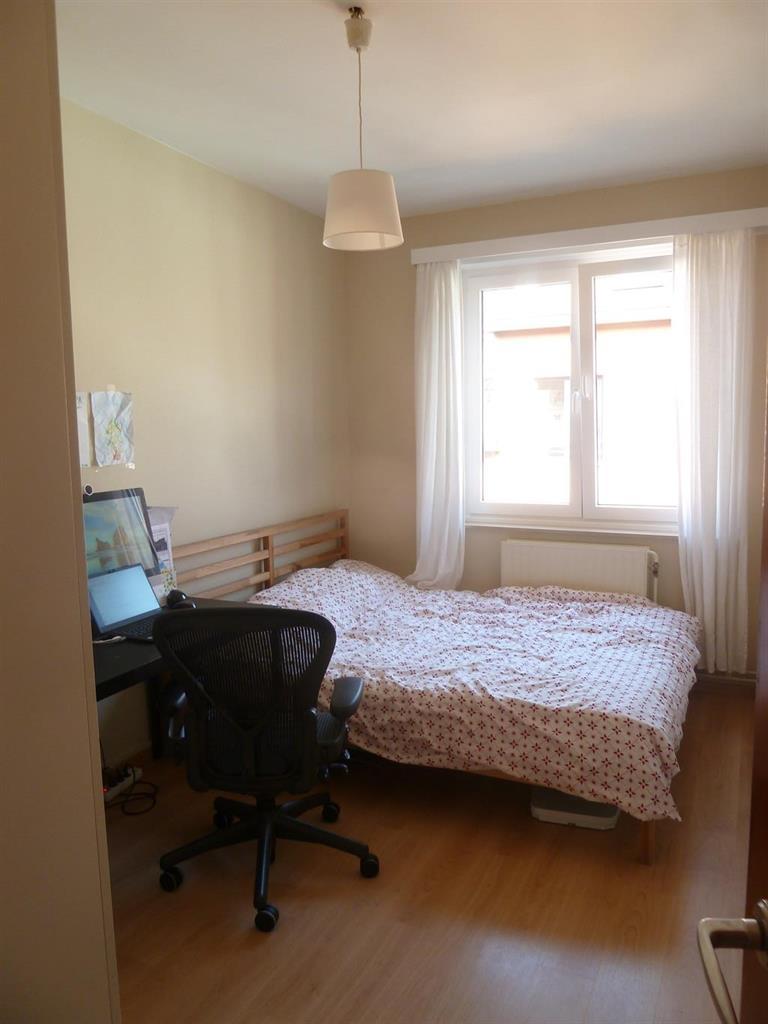 Appartement - Sint-Lambrechts-Woluwe - #4164837-4