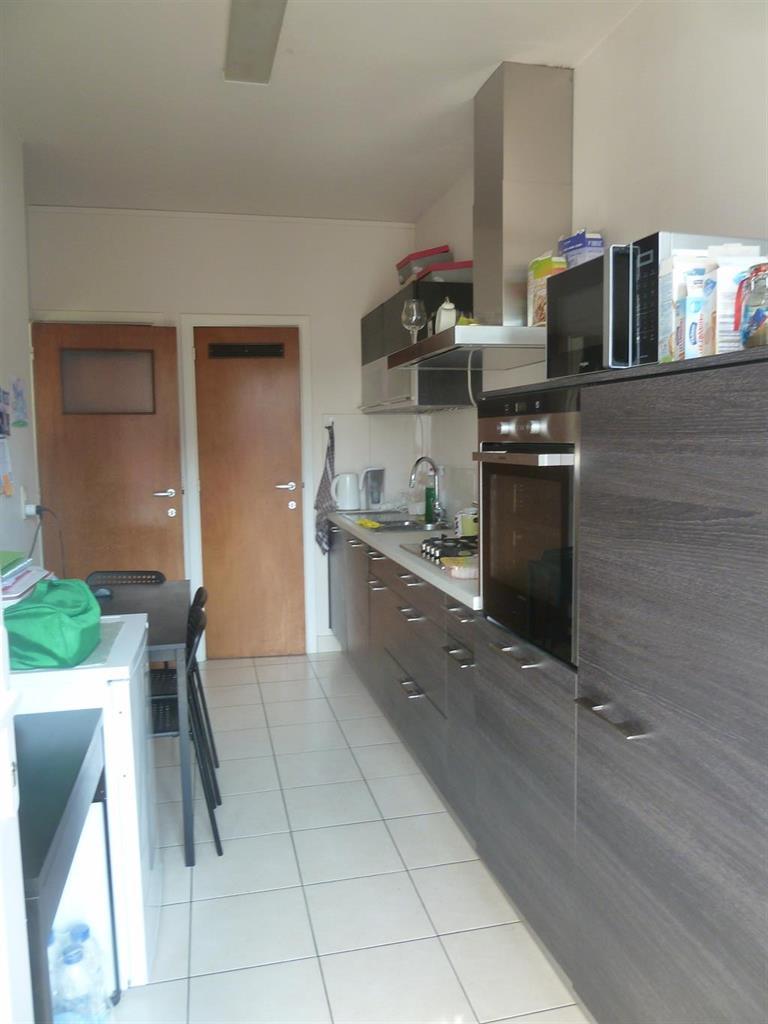 Appartement - Sint-Lambrechts-Woluwe - #4164837-6