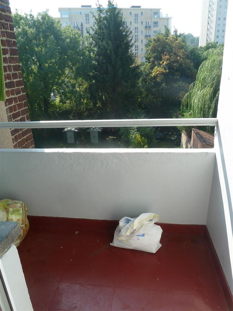 Appartement - Sint-Lambrechts-Woluwe - #4164837-5
