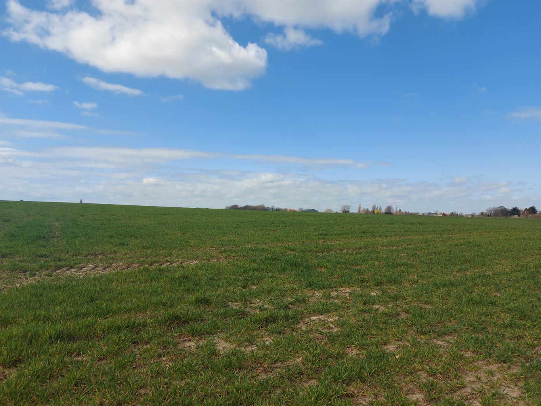 Terrain agricole - Kortenberg - #4320518-0