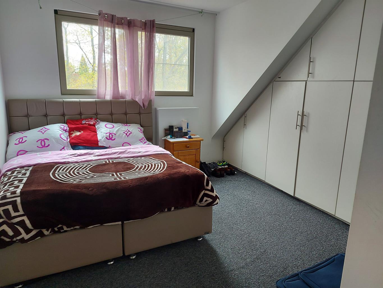 Duplex - Wezembeek-Oppem - #4366435-11