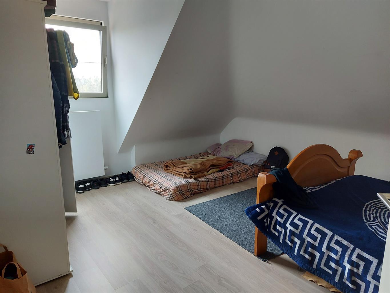 Duplex - Wezembeek-Oppem - #4366435-7