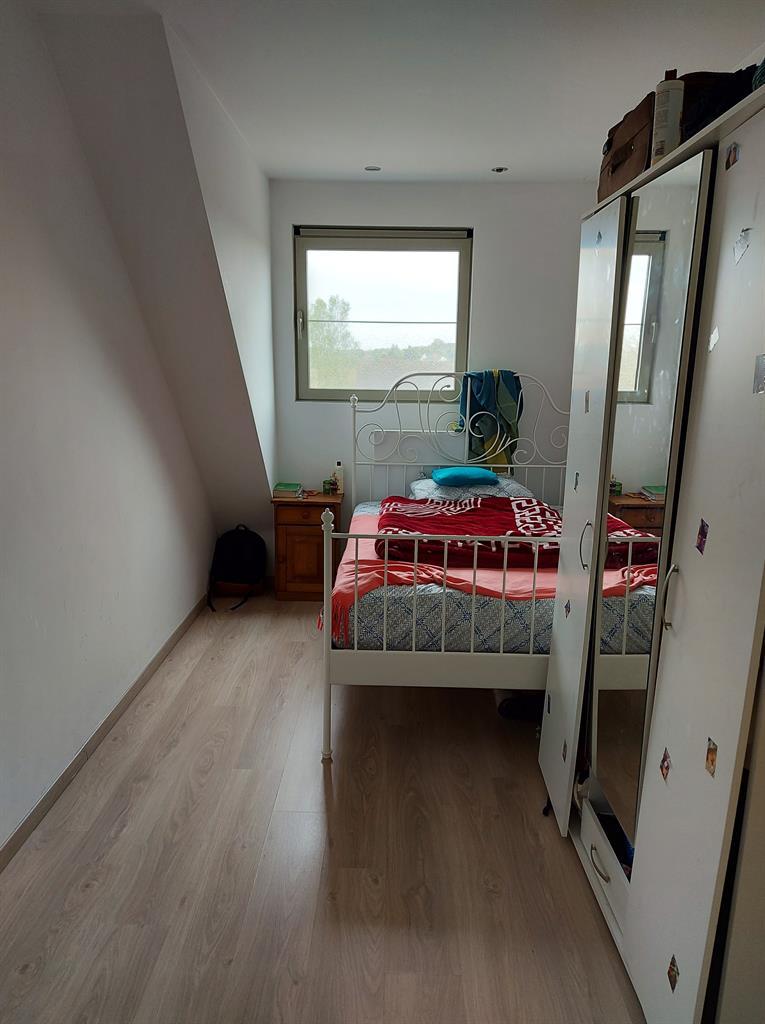 Duplex - Wezembeek-Oppem - #4366435-6