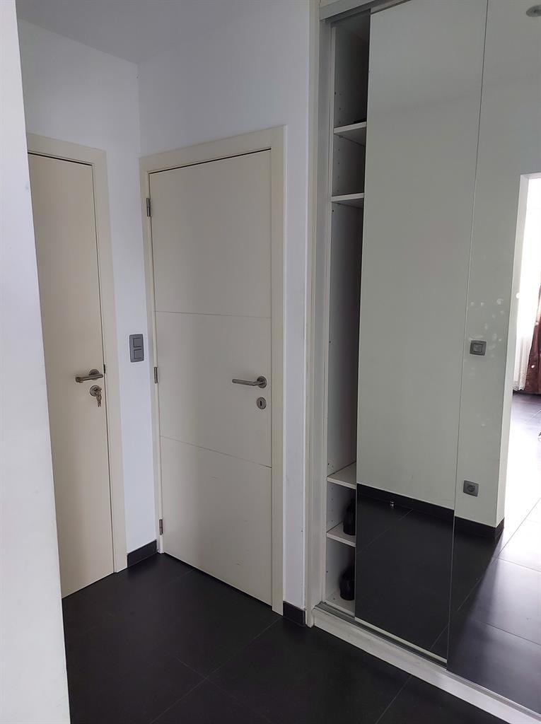 Duplex - Wezembeek-Oppem - #4366435-9