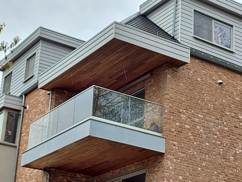 Duplex - Wezembeek-Oppem - #4366435-2