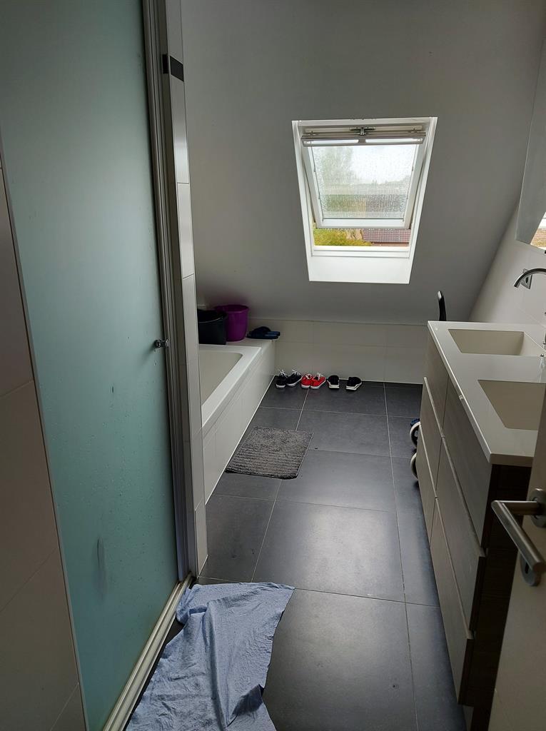 Duplex - Wezembeek-Oppem - #4366435-5