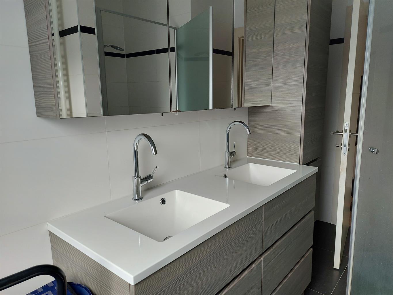 Duplex - Wezembeek-Oppem - #4366435-10