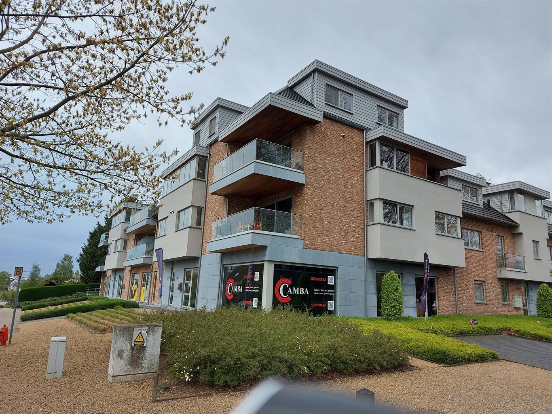 Duplex - Wezembeek-Oppem - #4366435-4