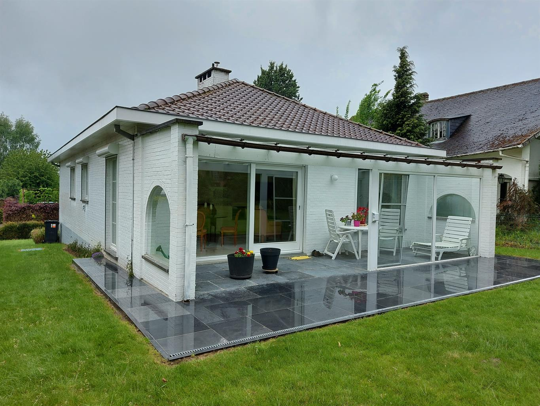 Bungalow - Sterrebeek - #4388917-11