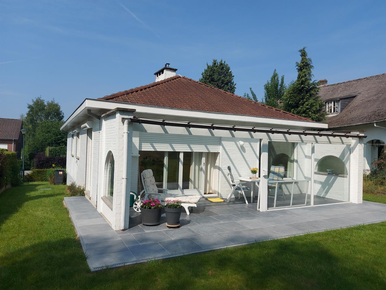 Bungalow - Sterrebeek - #4388917-0