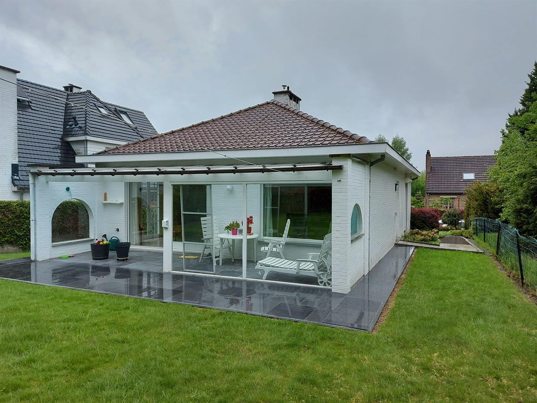 Bungalow - Sterrebeek - #4388917-5