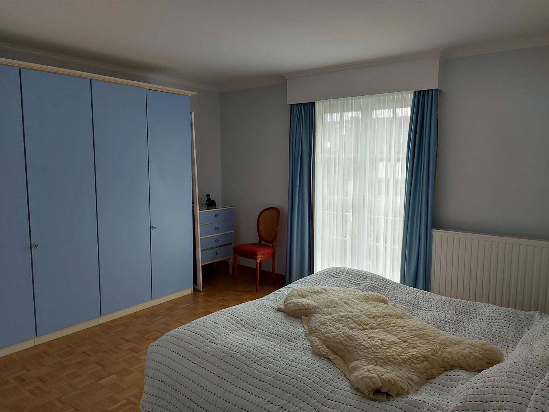 Bungalow - Sterrebeek - #4388917-10