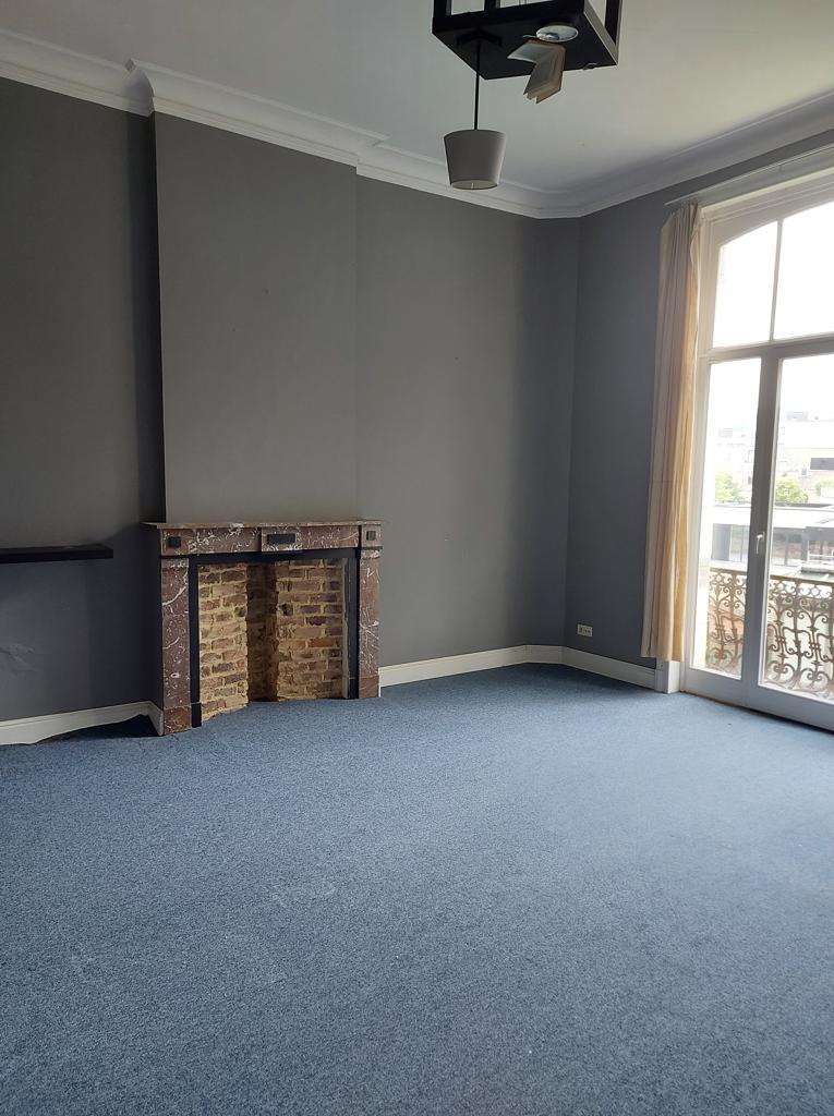 Appartement - Tervuren - #4512329-6
