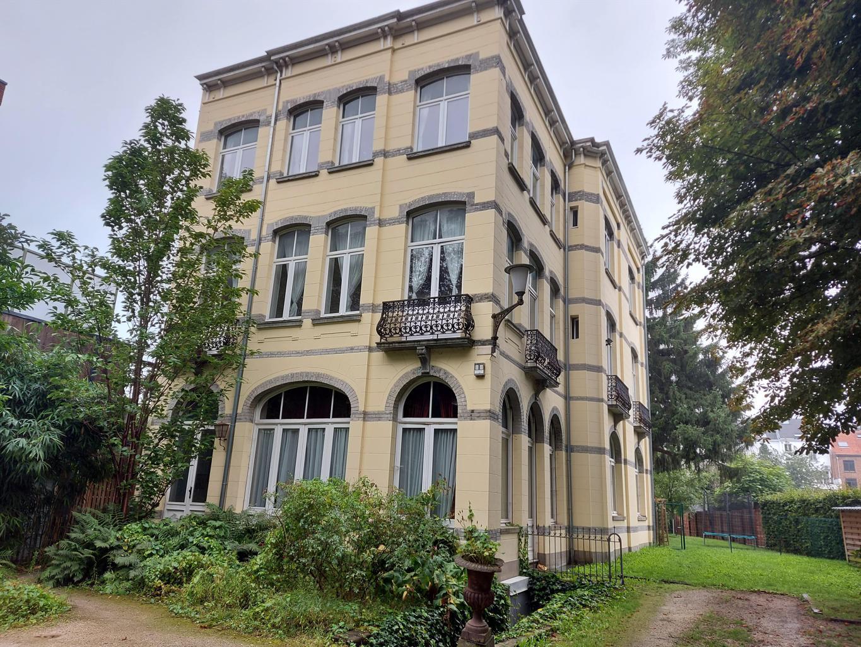 Appartement - Tervuren - #4512329-1