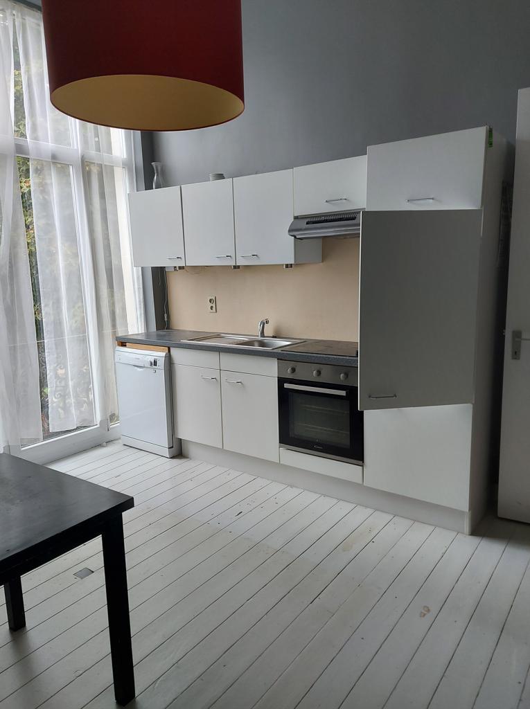 Appartement - Tervuren - #4512329-3